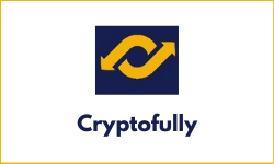 cryptofully