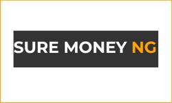 Sure Money NG