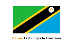 bitcoin exchanges in tanzania