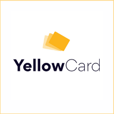 yellowcard Tanzania bitcoin exchanges