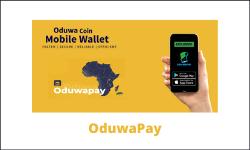OduwaPay