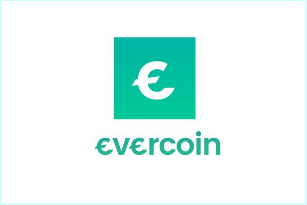 evercoin
