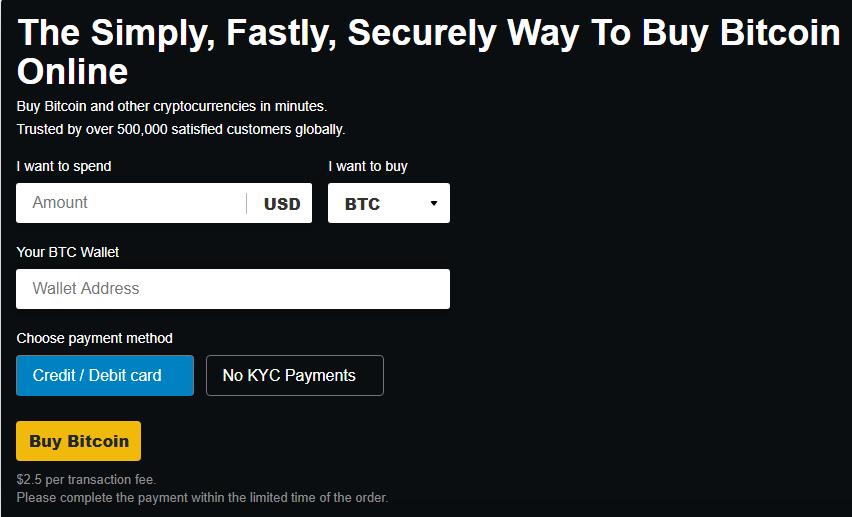hashshiny buy bitcoin