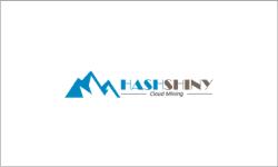 Hashshiny
