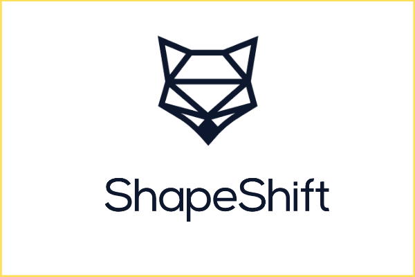 shapeshift non-custodial