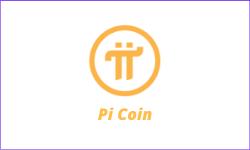 pi coin