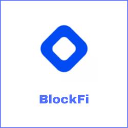 blockfi cryptocurrency wallet