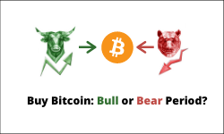 Bull or Bear Period