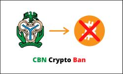 cbn crypto ban