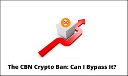 bypass crypto ban