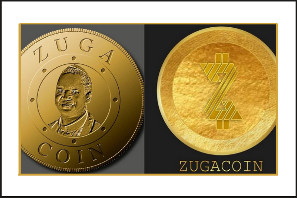Zugacoin Review (2021): What is The Potential of This Cryptocurrency?