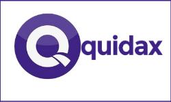 Quidax