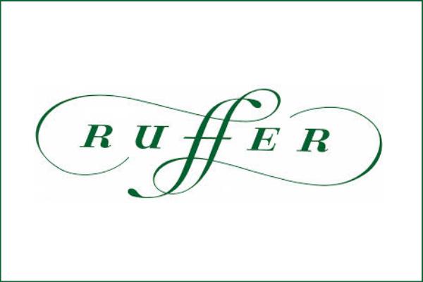 Ruffer - Companies with tha highes bitcoin portfolio