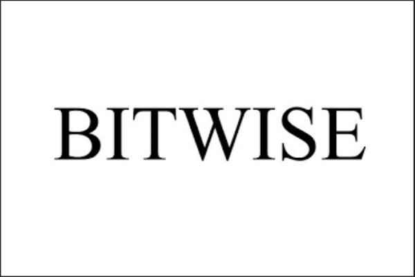 Companies with tha highest bitcoin portfolio
