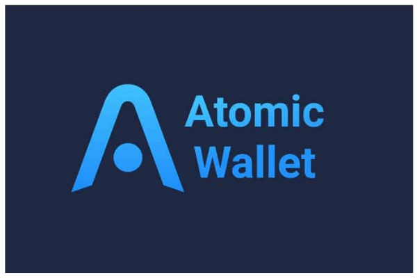 Atomic wallet review