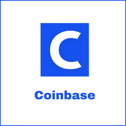 cryptocurrency wallets coinbase