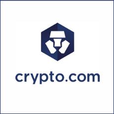 doge crypto.com