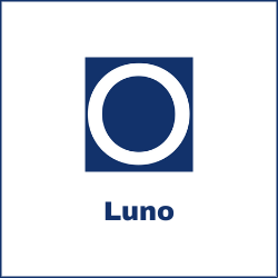 luno cryptocurrency wallet