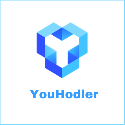 youhodler cryptocurrency wallet