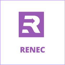 Mine RENEC on your phone