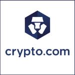 Buy/Sell THETA token