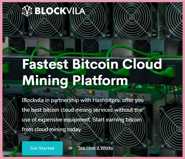 This image has an empty alt attribute; its file name is blockvila-mining.png