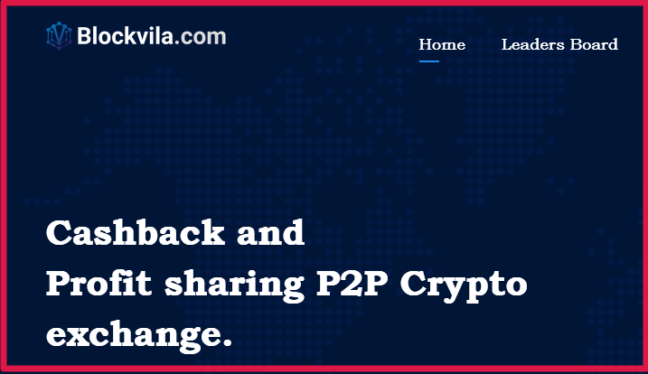 This image has an empty alt attribute; its file name is blockvila-p2p.png