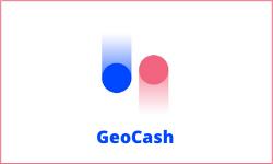 GeoCash