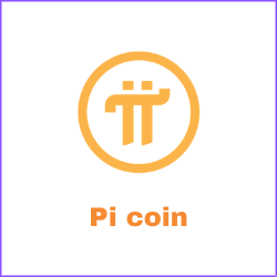 mine pi coin on your phone
