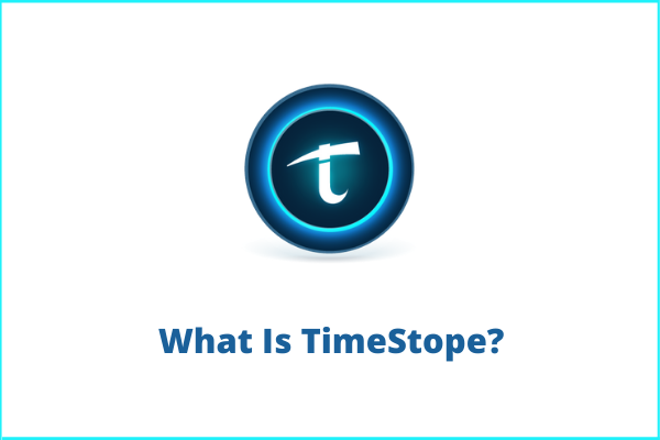 Timestope meaning