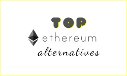 Ethereum alternatives