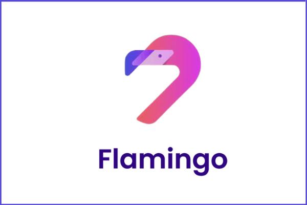 Flamingo Finance