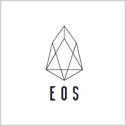 ethereum alternative EOS
