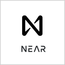 NEAR Ethereum alternatives