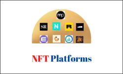 NFT Platforms