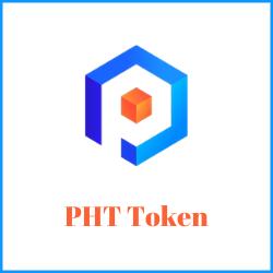 pht mining