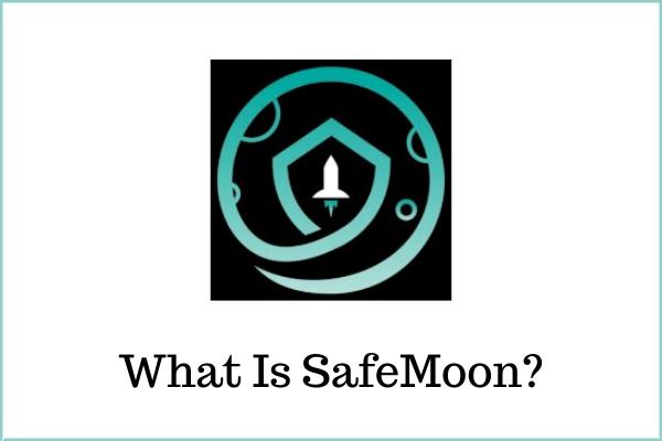 safemoon protocol