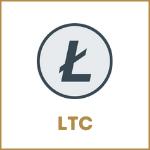 coins that halve LTC