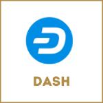coins that halve DASH