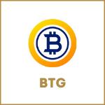 coins that halve BTG