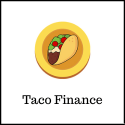 Taco Finance