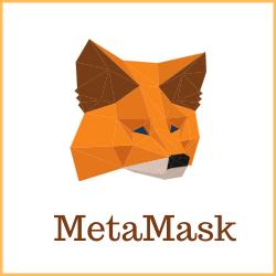 safemoon metamask