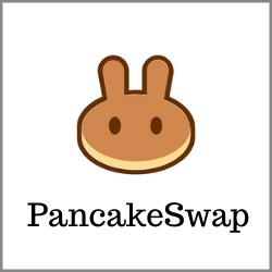 pancake safemoon