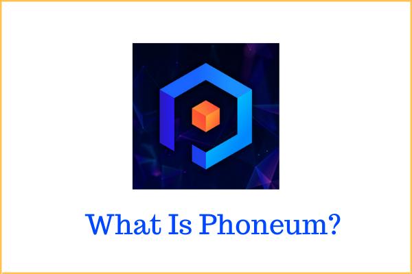 phoneum overview