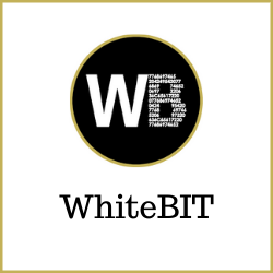 whitebit safemoon