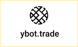 YBOT.TRADE