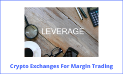 crypto margin trading