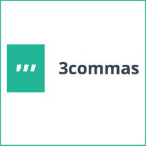 3Commas crypto trading bots