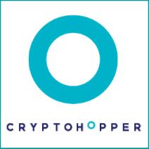 Cryptohopper crypto trading bots