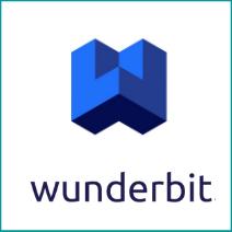 Wunderbit crypto trading bot